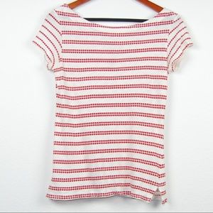 Anthropologie Pilcro And The Letterpress T Shirt